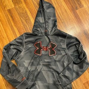 Under Armour Large Perfect condition